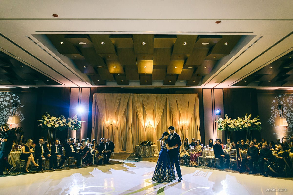 Wedding Venues In North Carolina.Neel Jaymee Indian Wedding In Raleigh Nc Vesic Photography