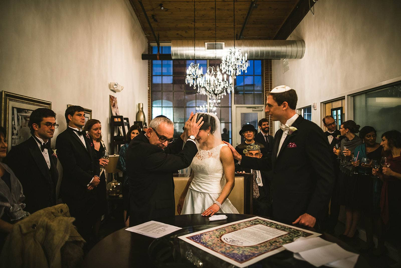 Cotton-Room-Durham-Wedding