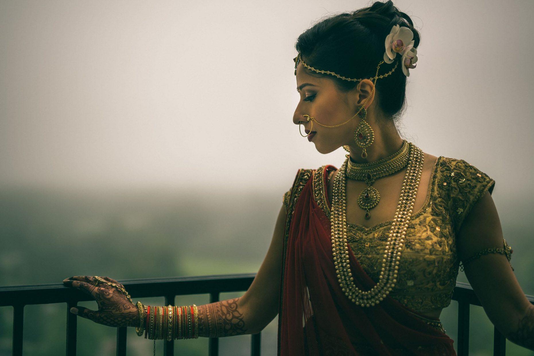 Your Indian Wedding Photographer Indian Wedding Gallery Vesic
