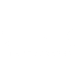 Vesic Photography
